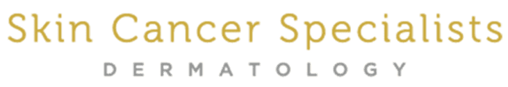 skin cancer specialists